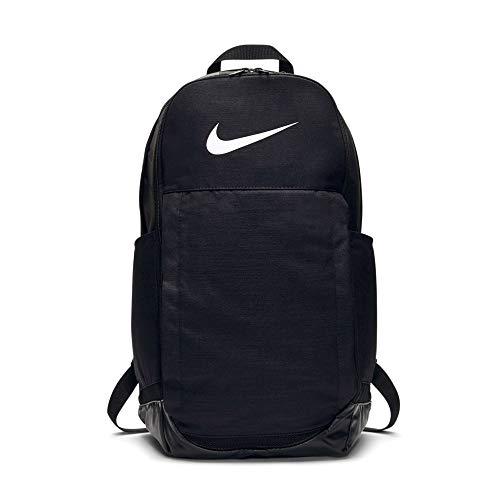 "Nike Brasilia XL Backpack 15"" Laptop Bag 33L"