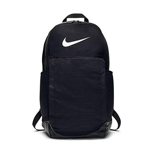 "Nike Brasilia XL Backpack 15"" Laptop Bag 33L"