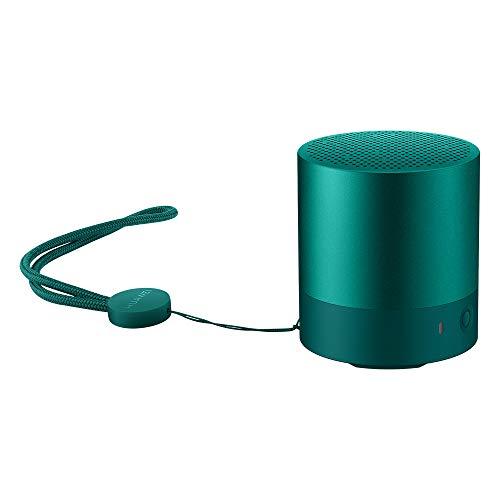 HUAWEI Huawei CM510 Mini Lautsprecher grün - 2
