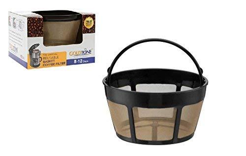 hamilton coffee filter - 1