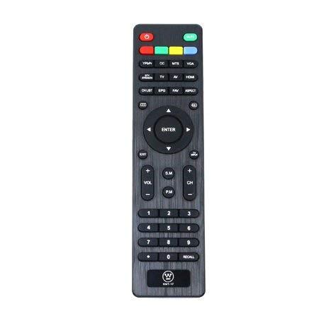 Opiniones y reviews de westinghouse tv para comprar hoy. 4