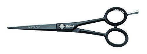 Jaguar White Line Pastell Plus Offs. Lava 5.5