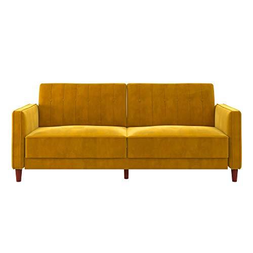 DHP Ivana Futon, Yellow