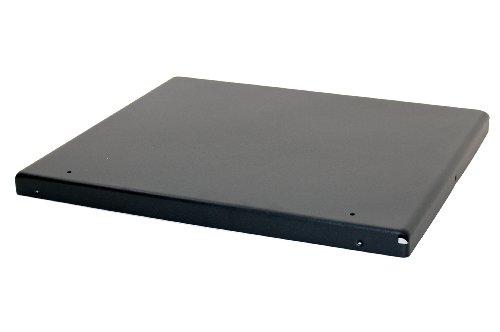 Glen 082639131 - Pavimento per forno Dimplex