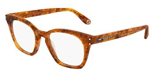 Gucci Occhiale da vista GG0572O