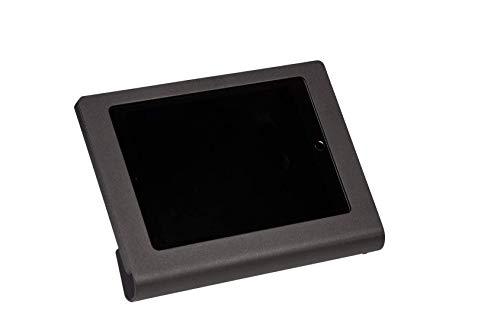 Tablet Halterung Companion für iPad 9,7\'\' abschließbar Schwarz