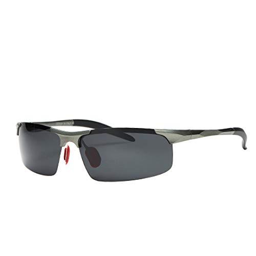 meiian Classic Polarized Driving Sunglasses Mens Goggle Sun Glasses For Men Brand Luxury Mirror Shades
