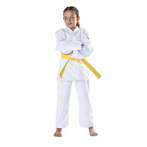 DAX Judogi Bambini Junior Judoanzug Kinder