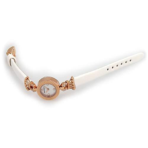 ブシュロンBOUCHERONマジョリーWA012504-N新品腕時計レディース(W156490)[並行輸入品]