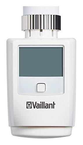 Vaillant ambiSENSE Thermostatventil VR 50 Thermostat Thermostatkopf 0020242486