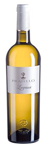 Pratello Lugana Catulliano, 2018 (1 x 0.75 l)