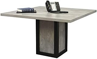 Urban Square Conference Table 48