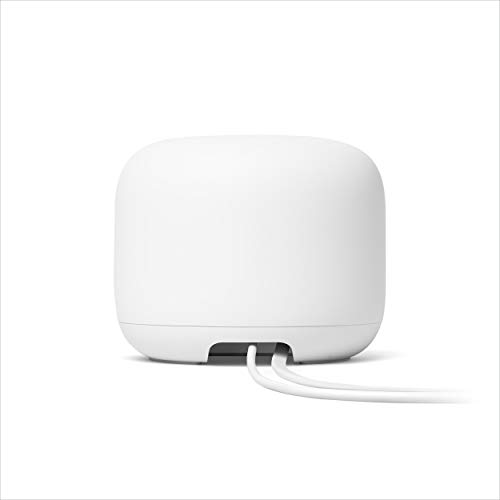 Mesh it up! The Best Mesh Wifi Routers 19