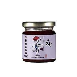 Soup Resturant Samsui Sauce, XO, 150 g