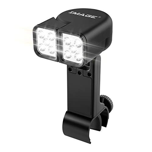 Imagefront -  Image Grilllampe