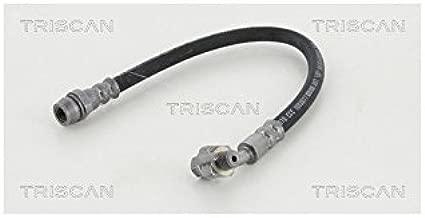 Triscan 815016308 Bremsschlauch hinten