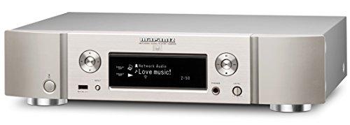 Marantz NA8005 - Netzwerk-Audioplayer