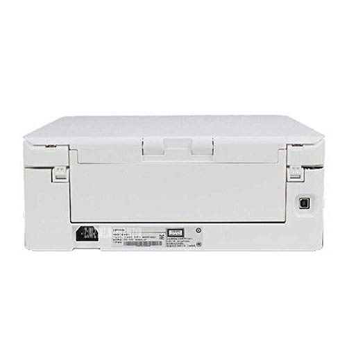 Buy Bargain Compact Monochrome Laser Printer, Convenient Flatbed Copy & Scan, Wireless Printing, Dup...