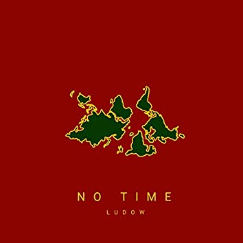 No Time (feat. Christine Nguyen)