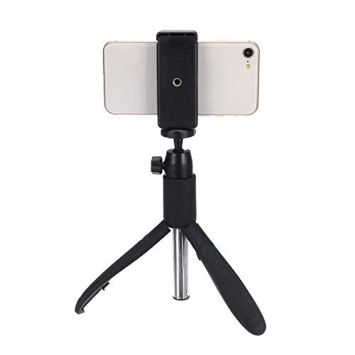 Pesca y Caza Bluetooth Selfie Stick Para DJI OSMO Bolsillo Teléfono Titular...
