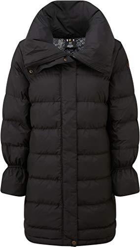 Sherpa Yangzum Parka Damen Black Größe M 2020 Jacke