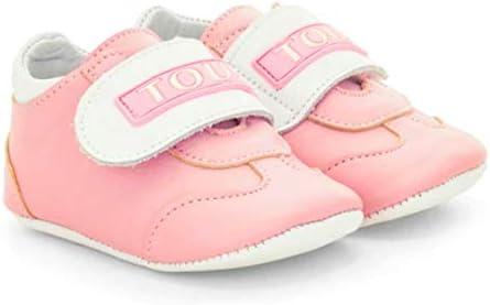 Tous Baby PATUCO Deportiva MINI-1309 Rosa