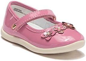 Naturino Express Leotina Mary Jane Flat Girls Fashion-Sneakers