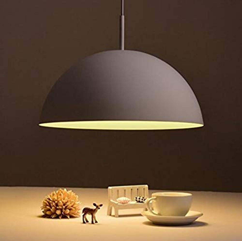 Wandleuchte Farbe Restaurant Einzigen Kopf Kronleuchter, Moderne Einfache Eisen Kunst Lampen Kreative Persnlichkeit Kunst Semic