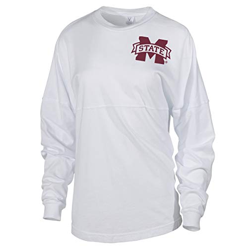 mississippi state football gear - 9