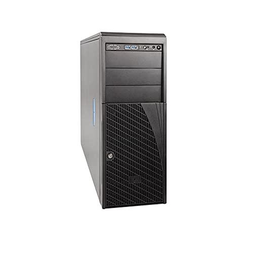 Intel Rack, Caja de Servidor Server Chassis P4304XXMFEN2