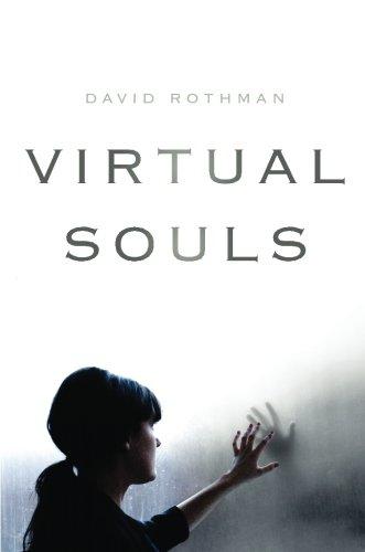 Virtual Souls
