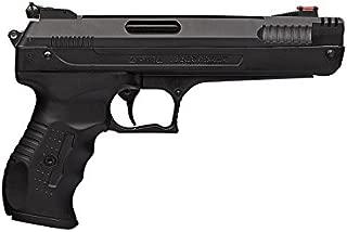beeman 177 pistol