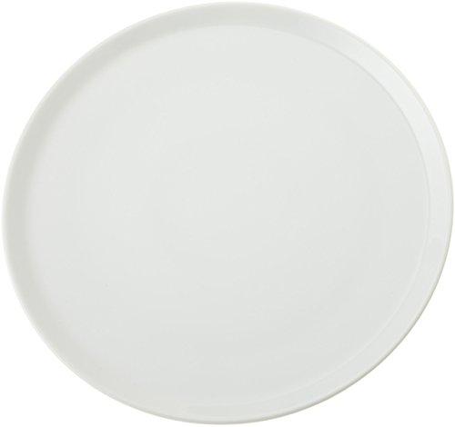 Tognana Piatto Pizza, 1 Pezzo, Porcellana