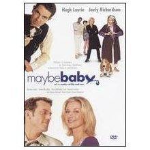 maybe baby which is one of the best pregnancy movies