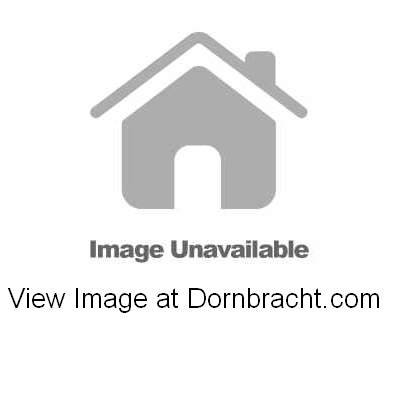 Dornbracht Rubinetteria per Vasca Tara a Due Fori per Installazione Libera, con Tubo di Livello, sporgenza 220 mm, 25943882, colorazione: Neve (Bianco Opaco) - 25943882-10
