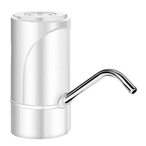 DEI Dispensador de Bomba de Agua Potable con Adaptador,dispensador de Fuente de...