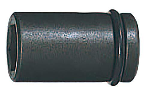 日立工機 ハイコーキ 六角ソケット組 12mm 33L 00996127