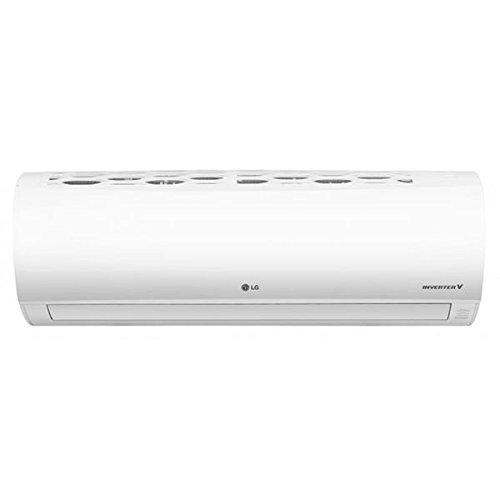 LG – Air AC 1 x 1 Inv Fresh. 12set