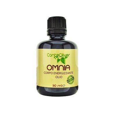 olio essenziale galbano