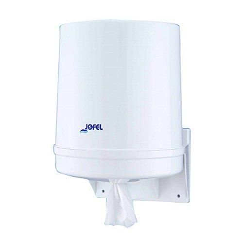 Jofel AG20020