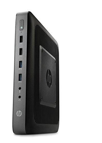 HP MP4 Digital Signage Player Model 4200 (ENERGY STAR)