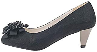 Petitepeds - Women Shoes for Petite Feet - Exclusively...