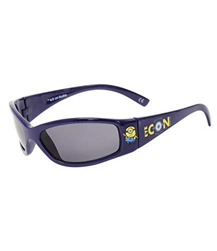 DESPICABLE ME MINIONS Sonnenbrille