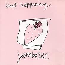 Jamboree by Beat Happening (1992-06-12)