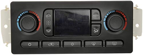 Dorman 599-211 Climate Control Module for Select Models