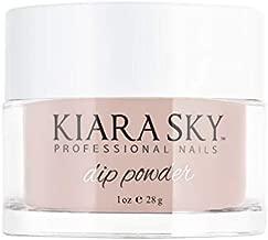 Kiara Sky Dip Powder - Staycation - D633