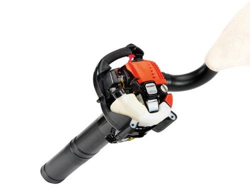 Dolmar 701252350 Benzin-Laubsauger PB-252.4 V 0.81 kW