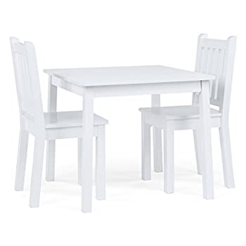 Best play table and chairs Reviews