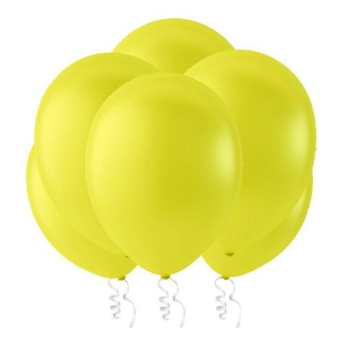 Creative Balloons Celebrity 9