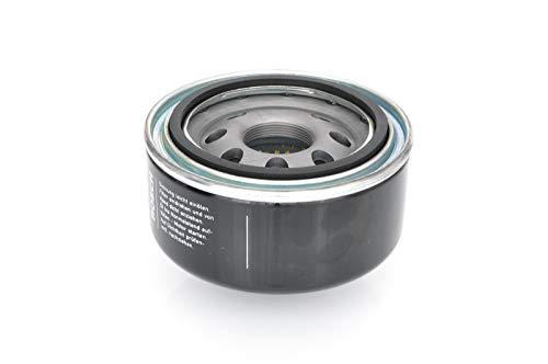 Bosch 451103368 Ölfilter
